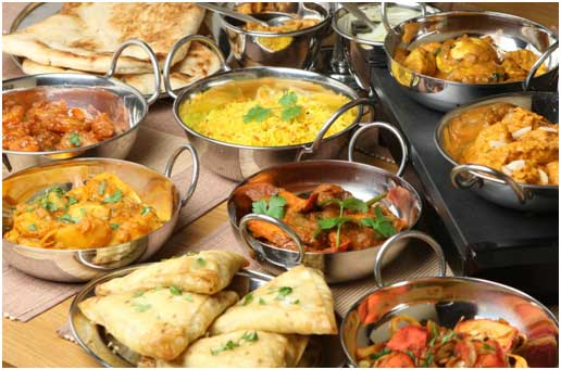 How to Select the Best Indian Restaurant Boston?