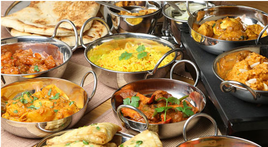 How to Start the Best Indian Restaurant in Boston Business?