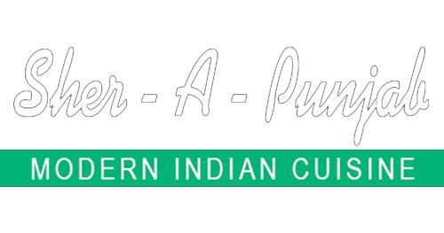 Sher A Punjab