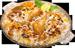Catering Rice And Biryani